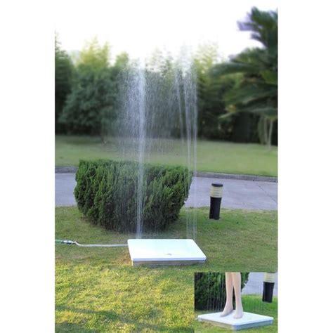 Le Solaire Exterieur Design by De Jardin Design Achat Vente Ext 233 Rieure