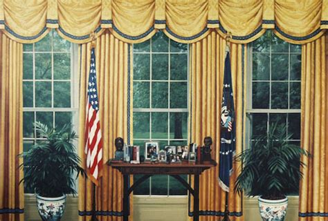 oval office wallpaper oval office wallpaper brees studio fine quality dioramas