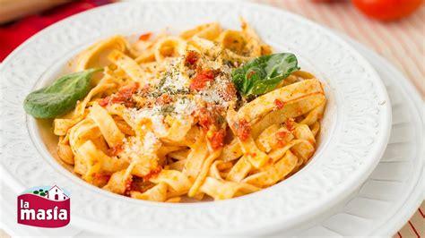 pasta fresca al autntico 8494193422 receta c 243 mo hacer pasta fresca al huevo youtube