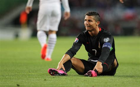 ronaldo psg united set to be disappointed by real