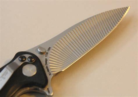 kershaw zing knife kershaw zing folding knife review pro tool reviews
