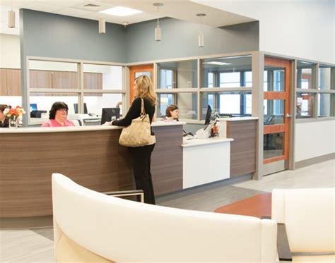 Ecmc Hospital Detox by Health Services Doctors Ecmc Hospital Buffalo Ny