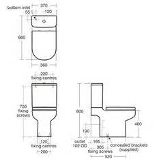 Ada Compliant Vanity Height Dimension Of Toilet Cubicle Gallery Information About