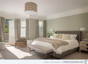relaxing bedroom color schemes 20 relaxing master bedroom colors for the home pinterest