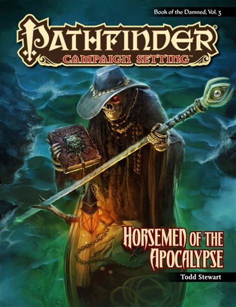 the nothing gate the book of rhunen volume 1 books paizo pathfinder caign setting book of the