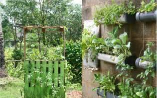 Vertical Garden Planting Panel Vertical Gardening Auntie Dogma S Garden Spot