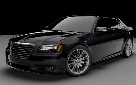 2012 Chrysler 300s For Sale by Chrysler 300s