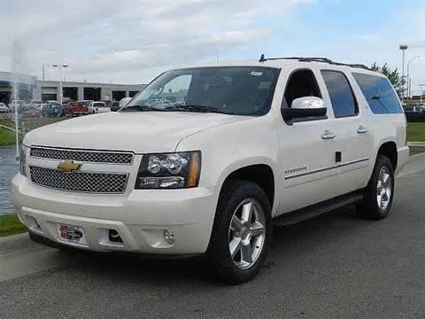 2014 Chevrolet Suburban Msrp Vehicles For Sale Karl Chevrolet Ankeny Ia