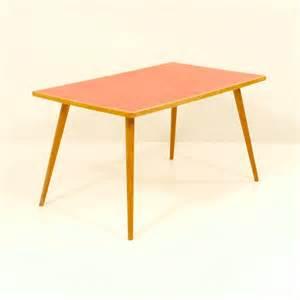 kinder tisch mit stühle kindertisch vintage bestseller shop f 252 r m 246 bel und