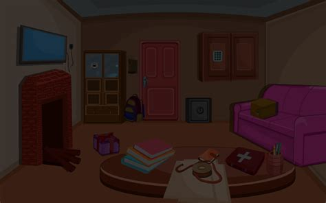 midnight room escape midnight room android apps on play