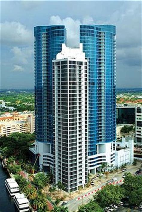river house condominiums las olas river house condos for sale fort lauderdale