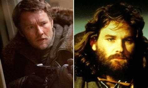 kurt russell watches the the thing 2011 trailer watch the thing online megavideo