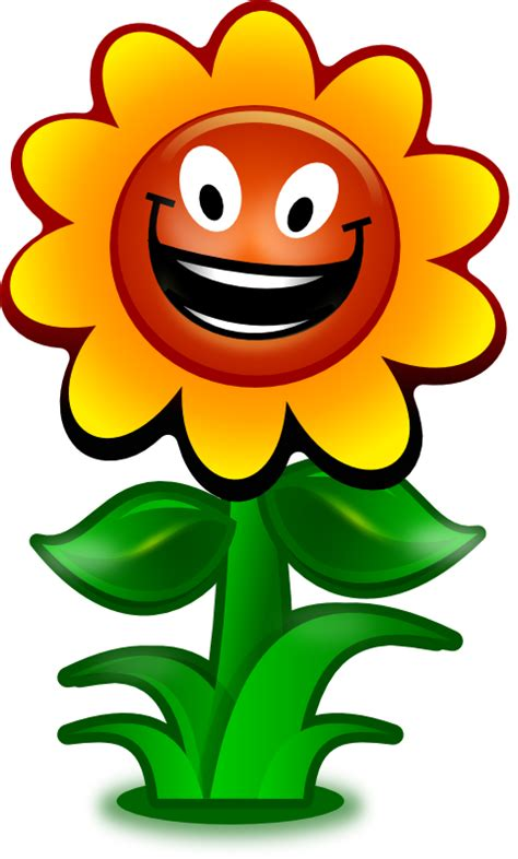clip free printable sunflower clipart free images cliparting