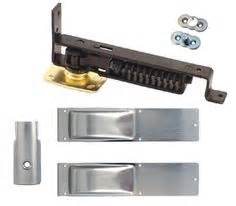 floor hinge for swinging door pivot door hinge heavy duty swinging door floor hinge