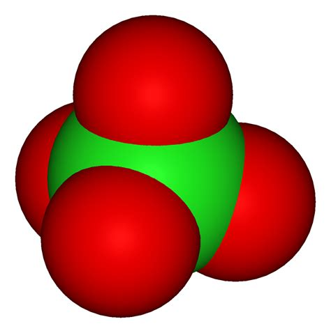 file perchlorate ion 3d vdw png wikimedia commons