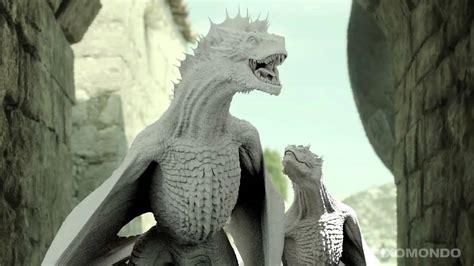 Résumé 4 Saisons Of Thrones by Xem Những Con Rồng Trong Of Thrones được Tạo Ra