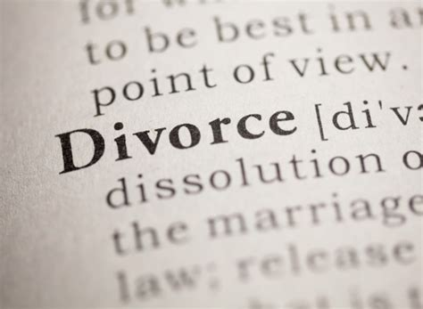 divorce house in one name only getting a divorce in spain family expatica spain