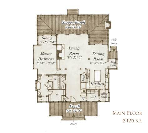 farm house designs and floor plans farmhouse house plans for growing families