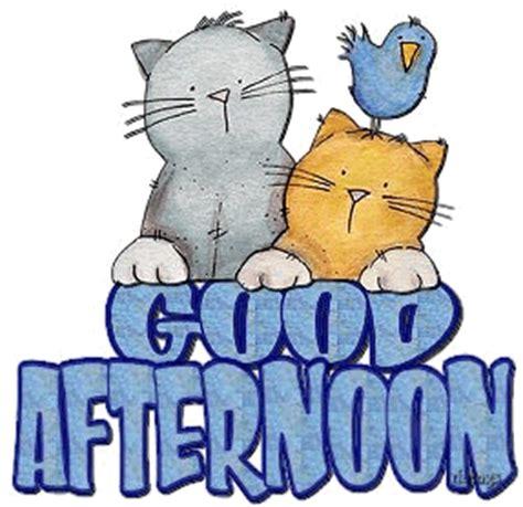 imagenes de buenas tardes en ingles para colorear buenas tardes gif animado gifs animados buenas tardes 165797