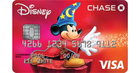 Buy Disney Tickets With Disney Gift Card - where to redeem rewards dollars disney visa credit card