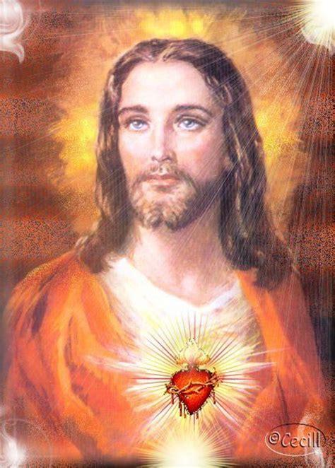 imagenes nuevas de jesucristo m 225 s de 25 ideas fant 225 sticas sobre sagrado corazon de jesus