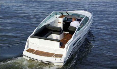 motor boat slang motor boat slang 171 all boats