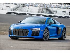 audi r8 prices reviews and pictures u s news world