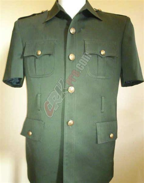 Jual Pakaian Dinas Harian harga jas murah model jas pria model blazer wanita jasket