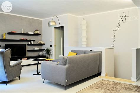 design interior apartemen kecil  warna abu abu desain interior indonesia desaininteriorme