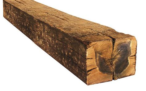 Landscape Timbers At Menards 7 Quot X 9 Quot X 8 Used Railroad Ties At Menards 174
