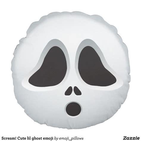 emoji ghost 107 best images about emoji halloween on pinterest