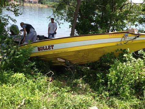 bullet wheels ranger boats marine service team c o marine white bluff tennessee