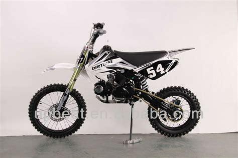 125ccm Motorr Der Cross by Dirt Bike 125 Ccm 17 14 Rader Kreuz Vollcross Pocketbike