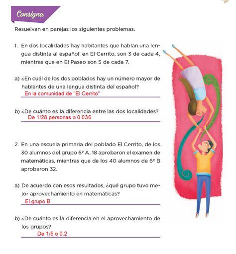libro de matematicas de 5 grado pagina 152 y153 con respuestas contestadas libro de matematicas 4 grado pagina 124