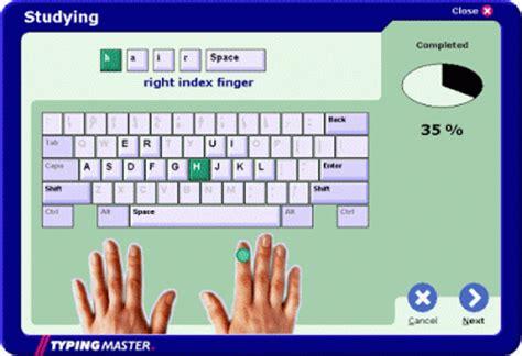 Typing Master 2010 Full Version Free Download   Games