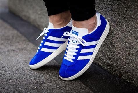 Adidas Jogger Spezial adidas spezial spzl jogger bluebird homme