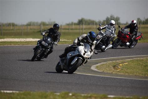 Anf Nger Motorrad Bmw by Bmw Rr Days Anf 228 Nger Dienstag