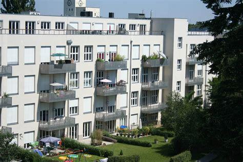 wohnung berlin möbliert аренда квартиры в берлине