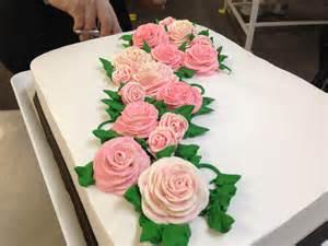 pastel especial tres leches decoraci 243 n con rosas de crema el mejor pastel 3 leches