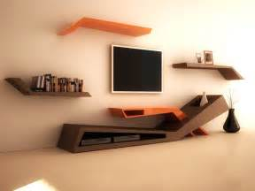 furniture designers furniture design