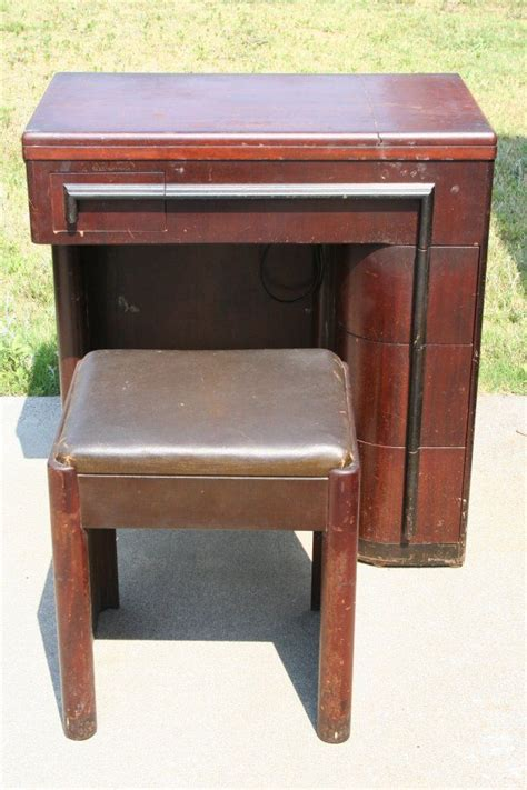 singer sewing machine cabinet styles 17 best images about singer manufacturing co on pinterest