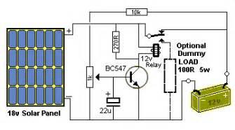 1 200 transistor circuits