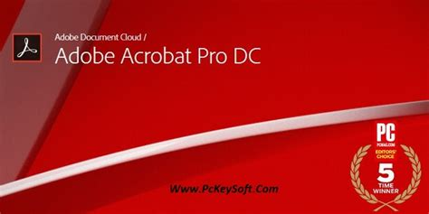 adobe acrobat pro full version crack adobe acrobat pro dc crack 2017 serial key free download