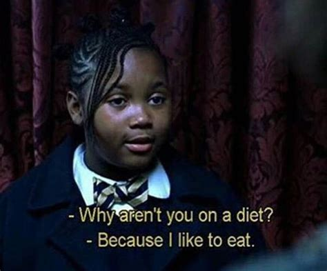 film picture quotes tumblr funny movie quote tumblr image 3710615 by helena888