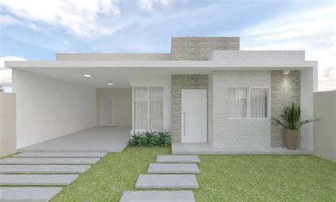web casa fachadas de casas peque 241 as casa web