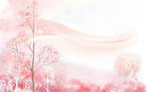 gambar wallpaper cantik untuk laptop gambar dunia kartun fantasi yang cantik cantik