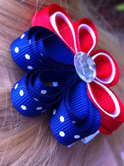 hairbows with ribbon sculpture pinterest 257 best bows hair ribbons sculptures ect images on