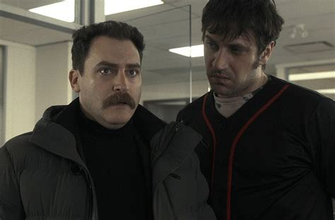 fargo season  episode  recap  bad  worse