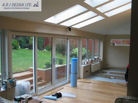 Home Interiors Leicester architectural design services leicester architectural