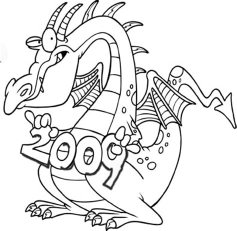 dragon family coloring page kids coloring pages kids coloring pages pinterest